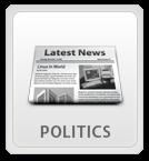 Politics / Current Events