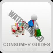 Consumer Guides